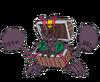 Mimicrab