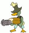 Quackshotupdated