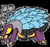 Cozyroach
