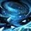 Arctic Squall