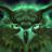 File:Spirit owl.png