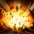 File:Fire nuke.png