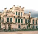 Nerczyńsk