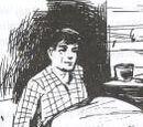 Zbigniew Karski