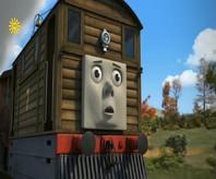 Toby'sNewFriend50