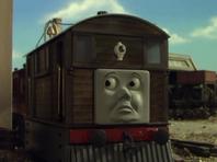 Toby'sTriumph15