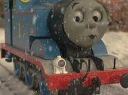 830px-Thomas,EmilyandtheSnowplough6