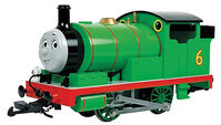 BachmannLargeScalePercy
