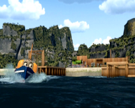 MistyIslandRescue369
