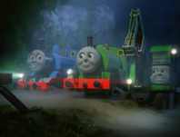 Percy'sScaryTale64