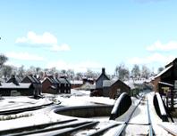 SnowTracks7