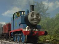 Thomas'MilkshakeMuddle26