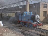 720px-Thomas'Train27.jpg