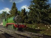 HenryandtheFlagpole5