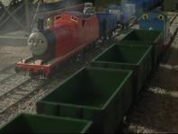 Thomas'NewTrucks23