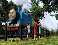 Thomas'TallFriend15