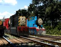 ThomasandtheSoundsofSodor58