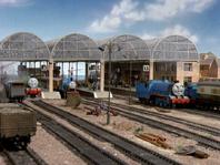 720px-Thomas'Train4.jpg