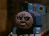 Thomas,PercyandtheCoal38
