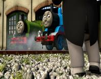 SteamySodor7