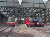 Thomas,PercyandtheSqueak25