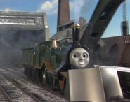 830px-Thomas,EmilyandtheSnowplough4