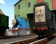 ThomasandtheRubbishTrain9