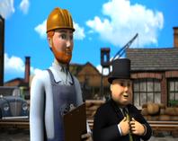 GoneFishing(episode)27