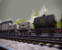JourneyBeyondSodor180