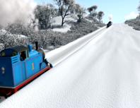 SnowTracks63