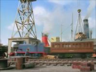 Thomas,PercyandtheSqueak45