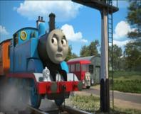 ThomastheBabysitter28