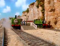 Bulgy(episode)33