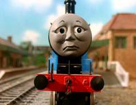 Edward,TrevorandtheParty26