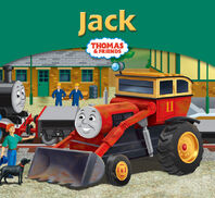 JackStoryLibrarybook