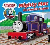 MightyMac2011StoryLibrarybook