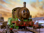 Percy'sChocolateCrunch54