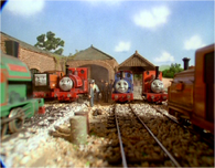 SteamRoller45