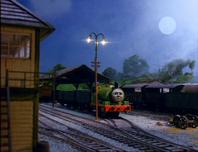 Thomas,PercyandtheDragon77