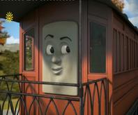 Toby'sNewFriend36