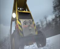 SnowPlaceLikeHome31