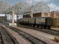 720px-Thomas'Train34.jpg