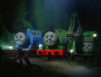 Percy'sScaryTale69