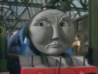 Thomas,PercyandtheSqueak33