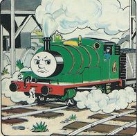 Percy'sPredicamentmagazinestory4