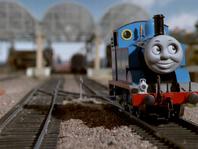 720px-Thomas'Train6.jpg