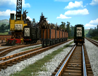 DisappearingDiesels70