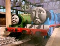 Thomas,PercyandtheDragon53