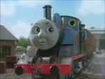 Thomas,PercyandtheSqueak40