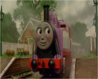 ThomasandtheBirthdayMail25